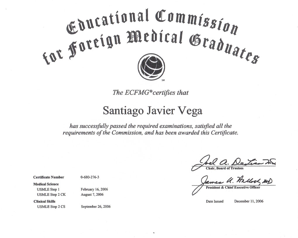 educationalCommission
